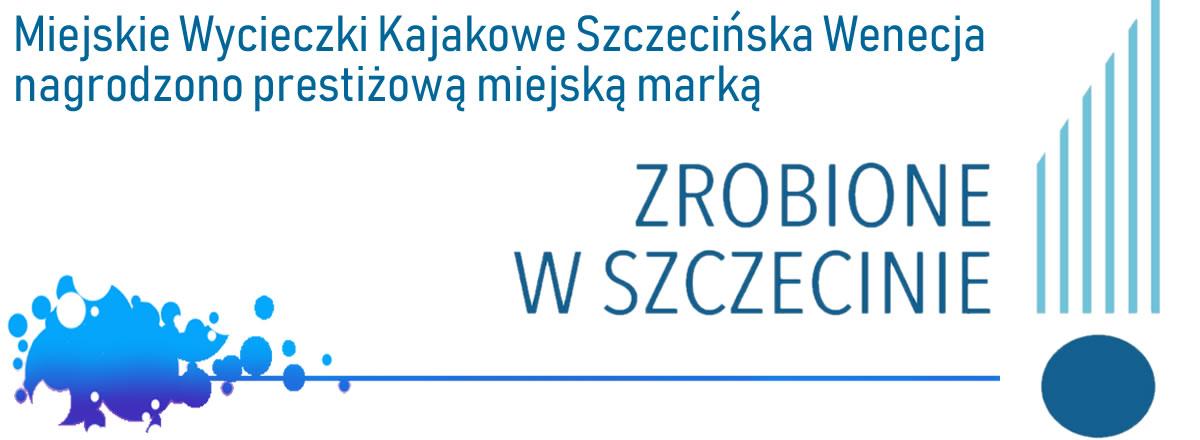 https://wycieczki.szczecin.pl/userdata/boxes/e9d41c5f394b08e0d28aa5bdf02cfb7f.jpg